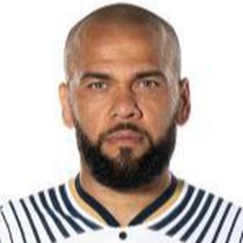 D. Alves