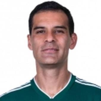 R. Márquez
