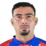 Julio Cerritos