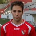Joel Punti