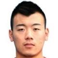 Zhang Jiaqi