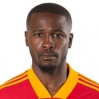 F. Dady Ngoye
