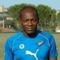 G. Bessamba