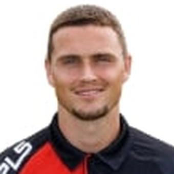 D. Van Bruggen