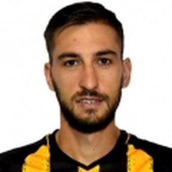 L. Ursino