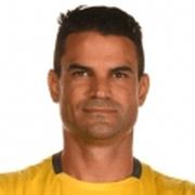 Angelo Da Costa