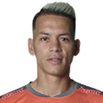 Alejandro Araque