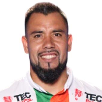 G. Pacheco