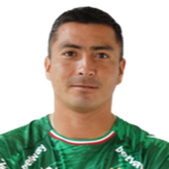F. Torres