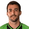 Raúl Alejandro Cáceres Bogado