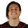 J. Montecinos