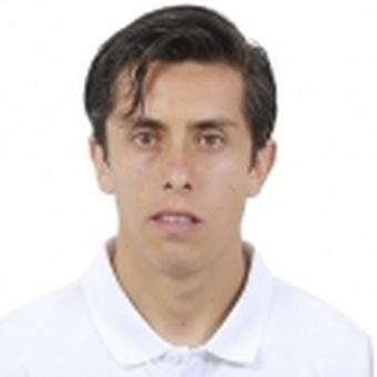 F. Rivera
