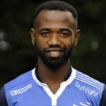 L. Karaboué