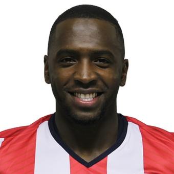 A. Sissoko