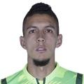 J. Valencia