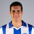 Lucas Siqueira
