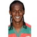 Leandro Love