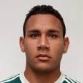Rafael Tanque