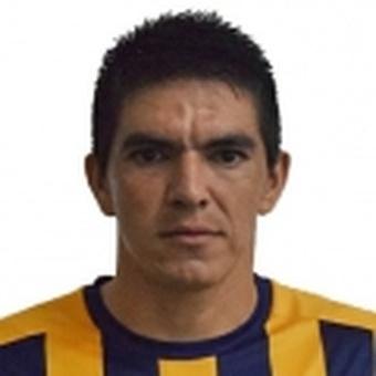 G. Arévalos