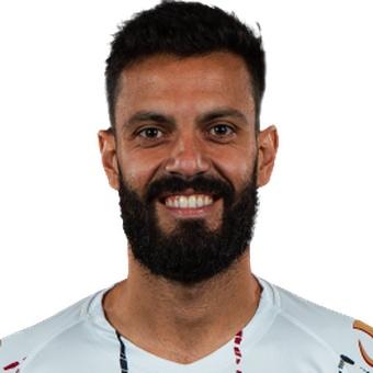 Sérgio Ribeiro