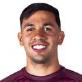 Ronaldo Daniel Chacón Zambrano