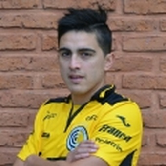 N. Varela
