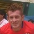 F. Villalba
