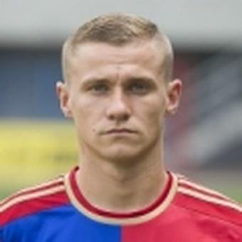 P. Moskwik