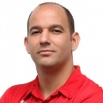 Leandro Leite