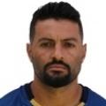 Uederson Ferreira