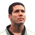 D. Simeone