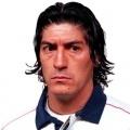 I. Zamorano