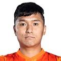 Qi Tianyu