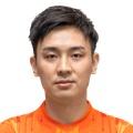 Wu Xinghan