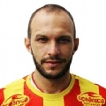 Danilo Rios