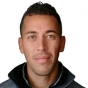 F. Báez