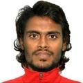 A. Abdulla