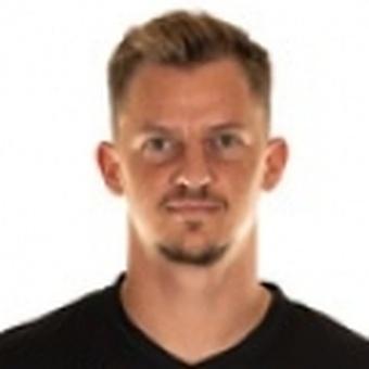 André Neitzke