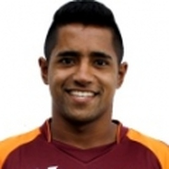 Diego Aragão