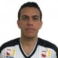 André Beleza