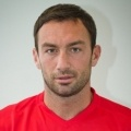 M. Antolovic