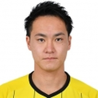 T. Koyamatsu