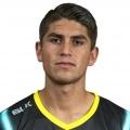 C. Torres