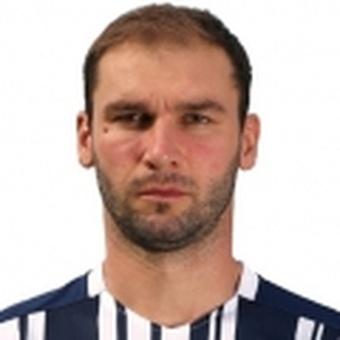 B. Ivanovic