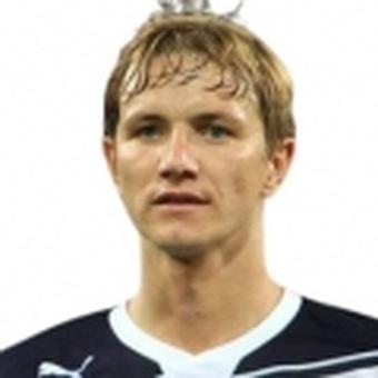 R. Pavlyuchenko