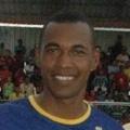 U. Martins