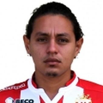 J. Casco