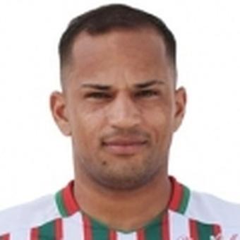 Daniel Nazaré