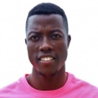 I. Watenga