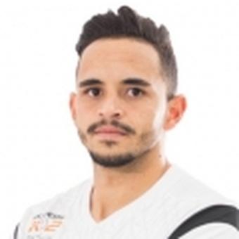 Júnior Goiano